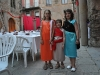 sopar-roma-2011-006-22-copiar