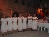 sopar-roma-2011-006-28-copiar