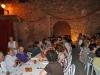 sopar-roma-2011-006-41-copiar