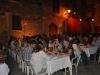 sopar-roma-2011-006-42-copiar