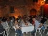 sopar-roma-2011-006-45-copiar