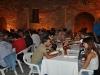 sopar-roma-2011-006-46-copiar