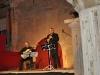 sopar-roma-2011-006-56-copiar