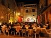 sopar-roma-2011-006-57-copiar