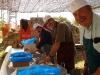 Imatges de la 37a Trobada a La Manresana