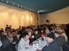 sopar-pessebre-i-reis-2012-012-copiar