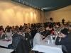 sopar-pessebre-i-reis-2012-017-copiar