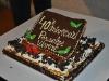 sopar-pessebre-i-reis-2012-021-copiar