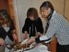 sopar-pessebre-i-reis-2012-022-copiar