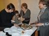 sopar-pessebre-i-reis-2012-023-copiar