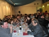 sopar-pessebre-i-reis-2012-027-copiar