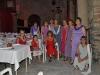 sopar-roma-2011-006-25-copiar