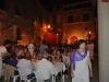 sopar-roma-2011-006-40-copiar
