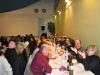 sopar-pessebre-i-reis-2012-005-copiar
