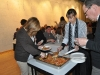 sopar-pessebre-i-reis-2012-008-copiar
