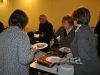 sopar-pessebre-i-reis-2012-009-copiar