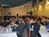 sopar-pessebre-i-reis-2012-016-copiar