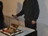 sopar-pessebre-i-reis-2012-019-copiar